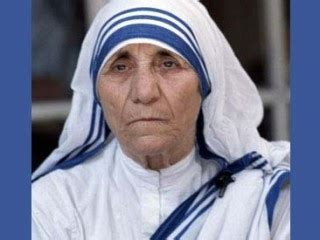 biography of mother teresa 107 best images about grrls know how on pinterest