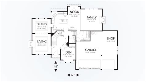 mungo homes floor plans mungo homes floor plans huntsville al