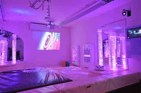 Snoezelen Rooms by Francis House Sensory Room Snoezelen 174 Multi Sensory
