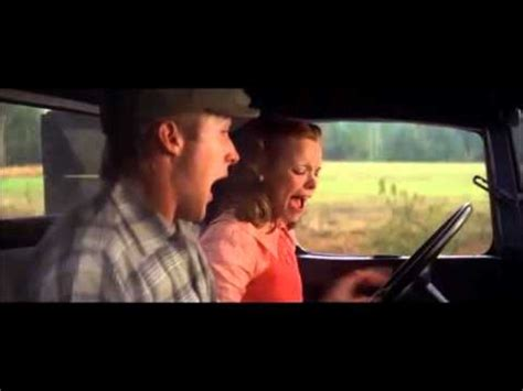 The Notebook Review And Trailer by They Didn T Agree On Much The Notebook