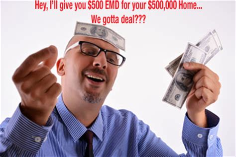 buying a house earnest money buying a house earnest money 28 images what is earnest money and how much should i