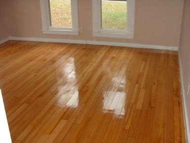 redoing yourself at 60 years old redoing yourself at 60 years old refinishing pine floors