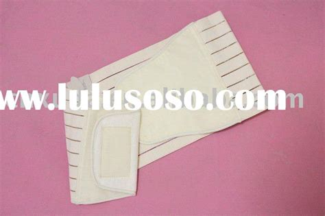 after c section belt abdominal binder after c section abdominal binder after c