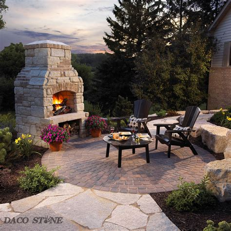Hickory Fireplace And Patio by Hickory Fireplace And Patio Icamblog