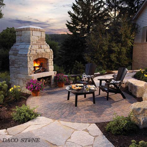 hickory fireplace and patio icamblog