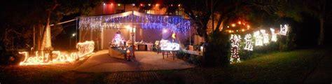 chrismas lights in redlands where to see lights in redlands redland city bulletin
