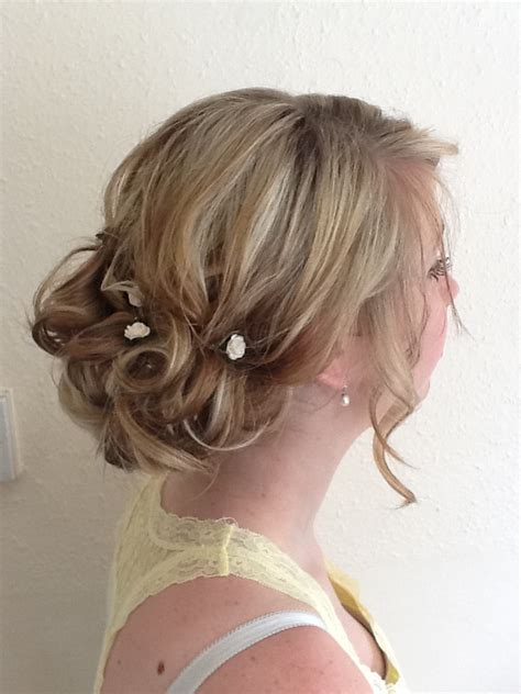 Wedding Hairstyles Kent by Wedding Hair And Makeup In Kent