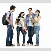 student-walking-png