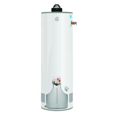 38 gal 40 000 btu gas water heater