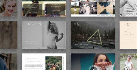 Epoch V1 3 1 Fullscreen Agency Theme mauna screen portfolio agency theme maxtheme net
