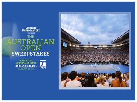 Cost Plus Gift Card - 40 best school auction basket ideas images on pinterest