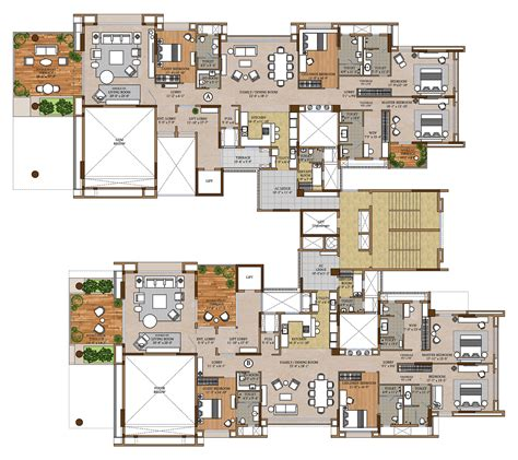 solitaire homes floor plans solitaire homes floor plans image collections home