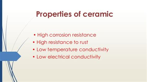 ceramic resistor properties ceramic resistor properties 28 images ceramic resistor properties 28 images 10 pcs 5w 10 ohm