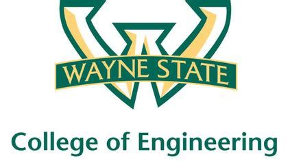 Wayne State Search Wayne State College Of Engineering