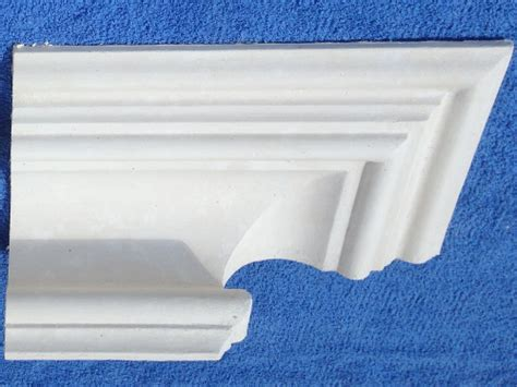 coving and cornice coving and cornice products