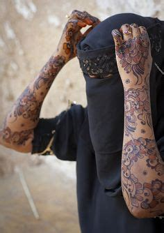 muslim temporary tattoo 1000 images about muslim women on pinterest afghanistan