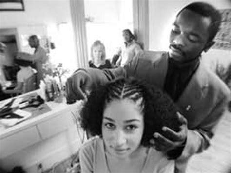 haircuts plus williston road hours haircut burlington vt haircuts models ideas