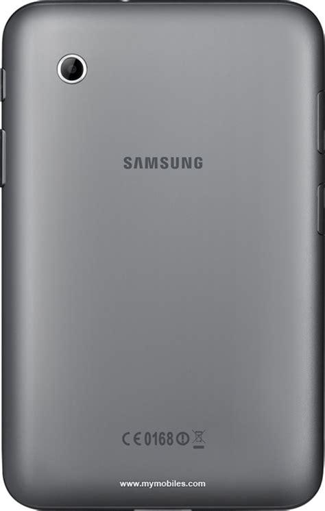 Samsung Tab 2 P3100 16gb samsung galaxy tab 2 7 0 p3100 16gb accessories