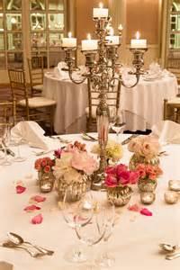 gold candelabra centerpieces best 25 candelabra centerpiece ideas on