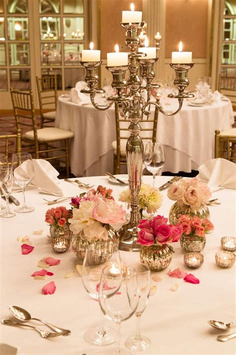 table candelabra centerpieces best 25 candelabra centerpiece ideas on candelabra wedding centerpieces wedding