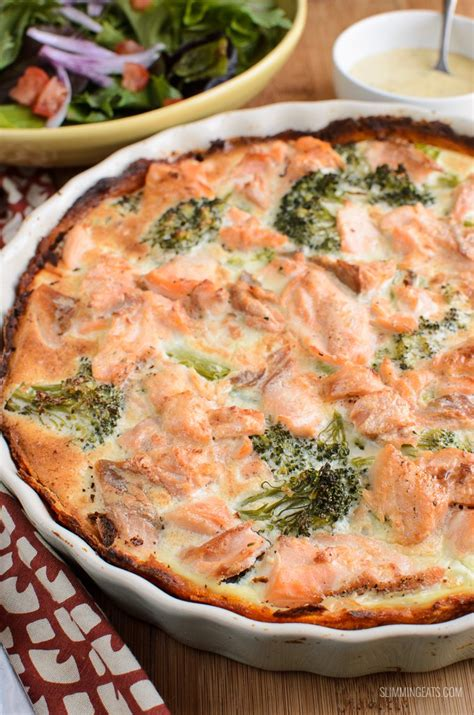 Slimming World Recipes With Cottage Cheese by Slimming World Frittata With Cottage Cheese