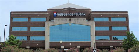 independent bank houston central announces agreement with design build