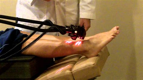 light therapy for neuropathy cold laser therapy treatment for neuropathy caused by
