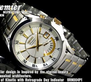 Seiko Mens Sgeg57p1 Quartz Sapphire Wr 100m Jam Pria Sgeg57 seiko collection original seiko premier