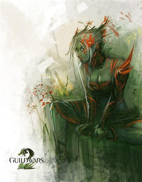 Gw 139 C By Kenmomshop mejores 139 im 225 genes de guild wars 2 artwork and