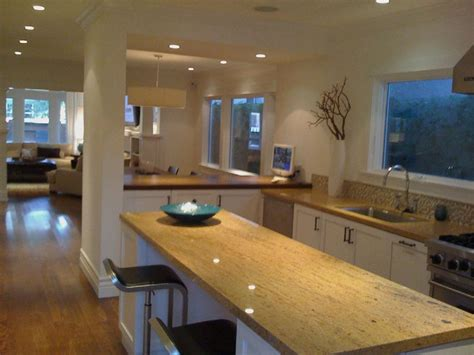 luxury modern by venice beach houses for rent in venice last min disc luxury home closest homeaway