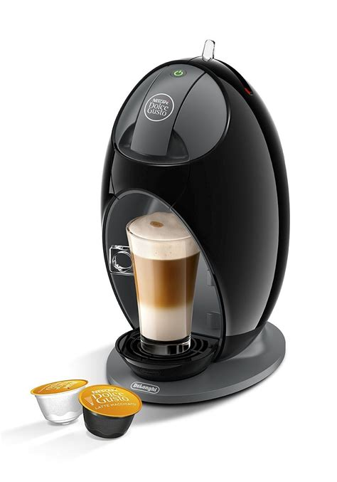 pod capsule coffee maker reviews uk  perfect
