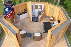 Granny Units For Sale camping lodges by logcabins lv log cabins lv blog