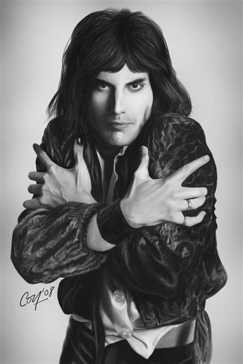 freddie mercury illuminati freddie mercury by artcova on deviantart