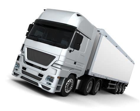 3d Truck Photo Free