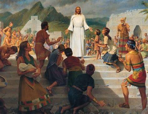 imagenes de jesus hablando al pueblo jesus with crowd jpg