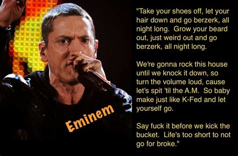 eminem jingle bells 1000 images about songs i love on pinterest music