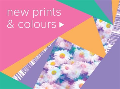 Ivivva Gift Card - ivivva new prints and colours
