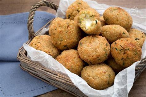 ricette di cucina le ricette di giallozafferano it ricette di cucina le ricette di giallozafferano