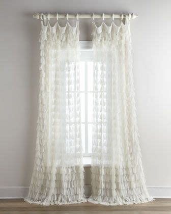 horchow drapes quot chichi quot curtains at horchow horchow board game