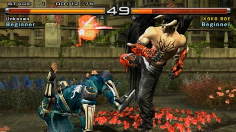 full version impossible game online tekken 5 pc game free download full version highly compressed