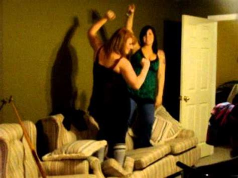 couch dance couch dancing youtube