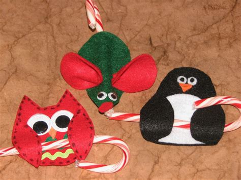 Ink Stains: 25 Ideas for the Holidays   #12, 13 & 14 Candy