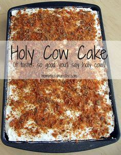 1000 ideas about cow cakes on pinterest cow cupcakes cakes and holy cow cakes
