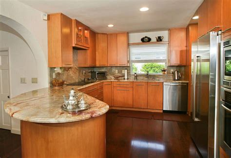 dark kitchen cabinets with light floors 97 dark wood flooring with light cabinets dark kitchen