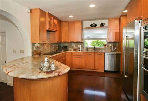 dark kitchen cabinets with dark wood floors 97 dark wood flooring with light cabinets dark kitchen