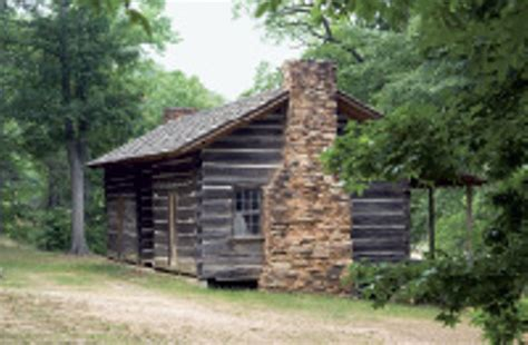 cabin fever weekend getaways news and events