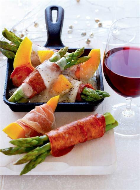 raclette ideen fuer einen kulinarischen hochgenuss