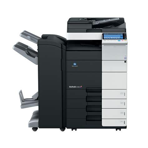 color copiers pre owned color copiers printers scanners ink cartridges