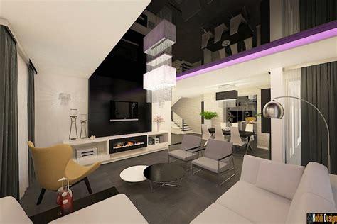 design interior constanta forum design interior case moderne amenajari interioare