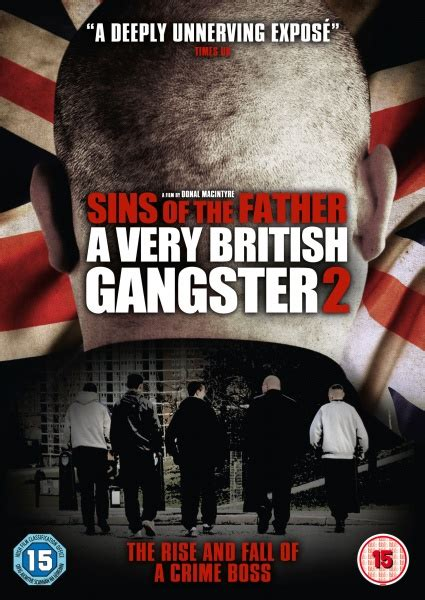 film gangster streaming gratuit a very british gangster part 2 171 full movies watch